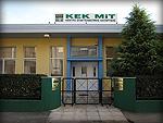 KEK-MIT Αττικής - Α.Λιόσια