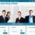 Η νέα συνεργασία της εταιρείας μας με την E-Learning Class